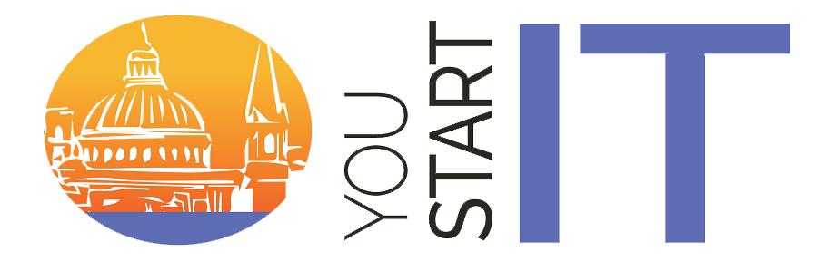 YouStartIT by MITA Innovation Hub